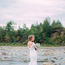 Wedding photographer Viktoriya Egupova (TORIfoto). Photo of 13.10.2015