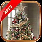 🎄Christmas Tree 2016