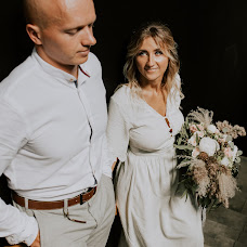 Wedding photographer Dmitro Lotockiy (Lotockiy). Photo of 14.08.2018