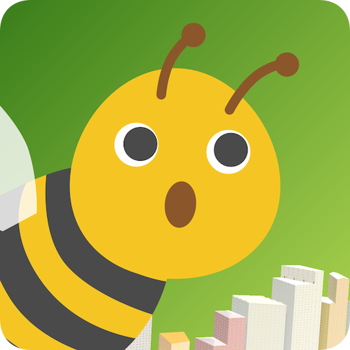 HoneyBee Planet - Tap Tap Bees file APK for Gaming PC/PS3/PS4 Smart TV
