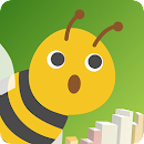 HoneyBee Planet - Tap Tap Bees file APK Free for PC, smart TV Download