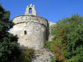 Photo: St. Pere - Sabella