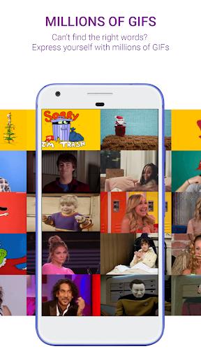 Sticker Market: Emoji keyboard screenshot 4