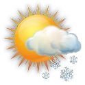 Clima icon