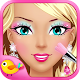 Princess Salon (game)