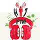 Hitfm96 Download on Windows