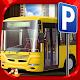 Download Parking Bus Simulator fun Bus Game Bus Simulator For PC Windows and Mac