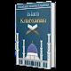 Islam Kitabxanası APK