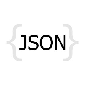 json viewer