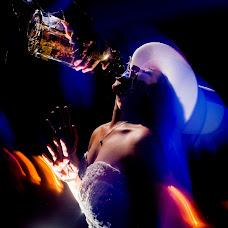 Esküvői fotós Uriel Coronado (urielcoronado). Készítés ideje: 22.11.2016