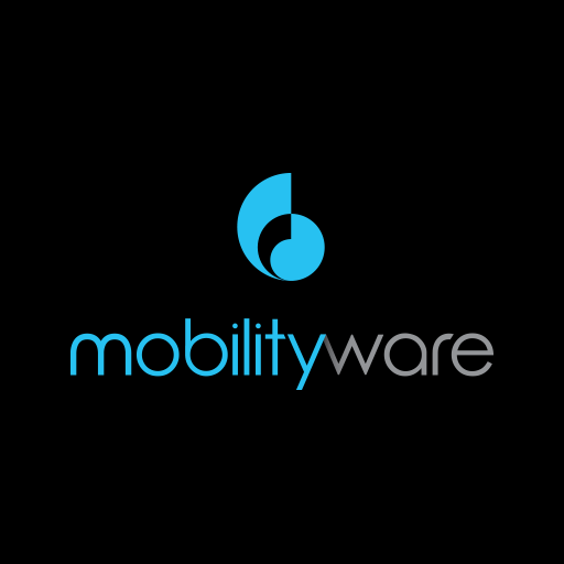 MobilityWare avatar image