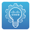 Cisco Tech Days icon
