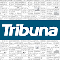 Tribuna icon