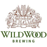 Logo for Wildwood Brewing