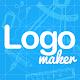 Logo Maker - Graphic Design Maker & Logo Creator APK