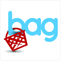 Bagathome.com - Online Grocery icon