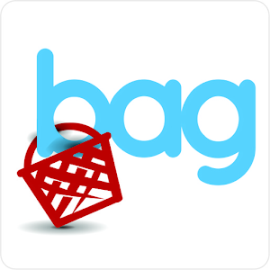 Bagathome.com - Online Grocery