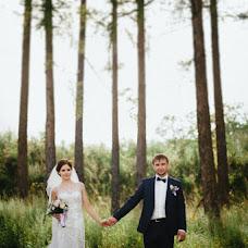 Wedding photographer Aleksandr Khom (SipMyOcean). Photo of 22.09.2014