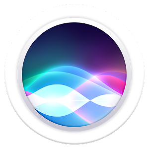 SIRI for Android Tips for PC