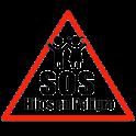 S.O.S Hijos en Peligro icon