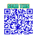 Scan This