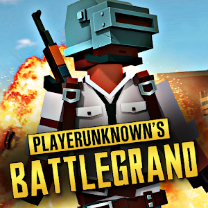 New Players Unknown Battle Grand Guide for PC