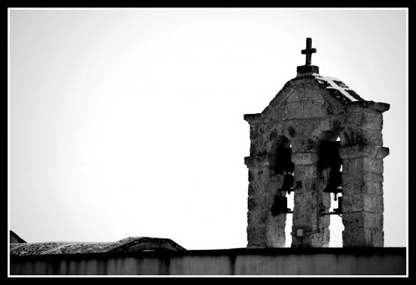 Santa Maria della Croce di andreads2