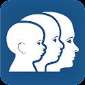 Face Timemachine (FTM) icon