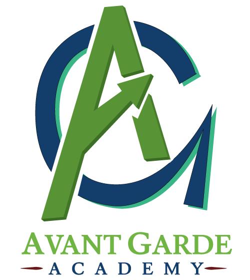 avantgarde.png