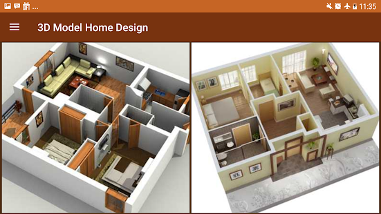 Home Design 3D for Free - Android Apps on Google Play