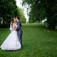 Wedding photographer Misha Bazhenov (mishgan). Photo of 01.12.2014
