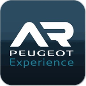 AR Peugeot Experience