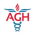 Almana General Hospital
