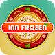 Download Inn Frozen For PC Windows and Mac