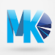 MK Contabilidade Download for PC Windows 10/8/7