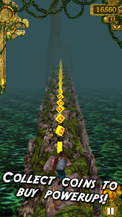Temple Run App Latest Version Download For Android and iPhone 10