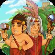 Island Tribe (Freemium) apk
