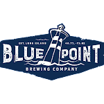 Blue Point Brewed Awakening Coffee Cream Ale