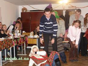 Photo: 13.12 Свято Андрія