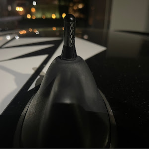 Clubman Cooper Sのカスタム事例画像 ➕CrossRoad➕さんの2021年08月26日19:04の投稿