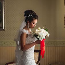 Vestuvių fotografas Aleksandr Talancev (TALANSEV). Nuotrauka 04.03.2019