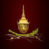buddha_au