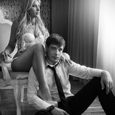 Wedding photographer Vadim Fedotov (Vadius71). Photo of 13.12.2015