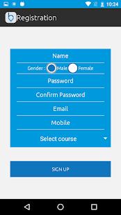 test windows phone online
