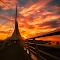 Calatrava-Denis-Sullivan-II-Combined-Final.jpg