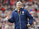 Arsène Wenger gunt 4 EK-gangers nog 4 weken rust