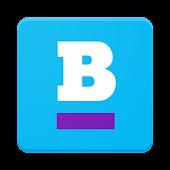 Blau App