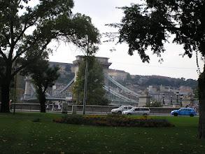 Photo: 99241006 Wegry - Budapeszt