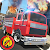 Firefighter - Simulator 3D file APK for Gaming PC/PS3/PS4 Smart TV
