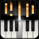 Piano Music Game icon